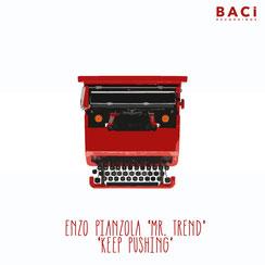 Baci Recordings