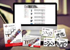 Webmaster Vertrag - Sonma | Scheidegger Online Marketing - Ihr KMU-Partner für Webdesign und Social Media