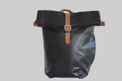 7clouds Laptop Rucksack