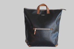 7clouds Laptop Shopper Rucksack