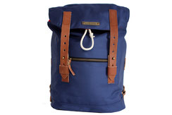 Margelisch sustainable backpack Bandir