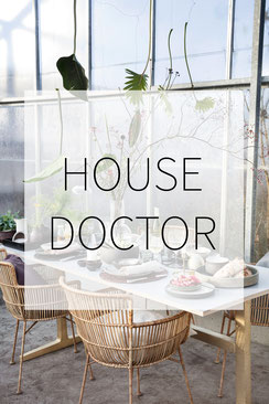 house doctor Dortmund