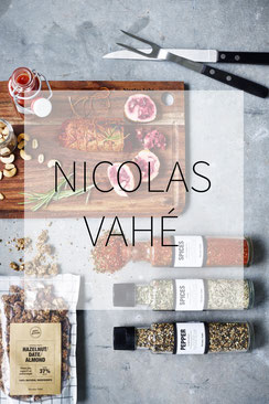 Nicolas Vahé Dänemark Dekoration, Geschirr, Pesto, Marmelade, Skandinavisch, Dänisch, Geschirr, Salz, Gewürze Cosy Living, Kochen, Essen,   Küche, Esszimmer