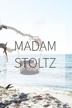 Madam Stoltz Dekoration Dortmund