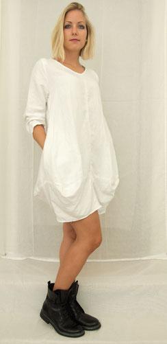 Kleid Astrid Weiss