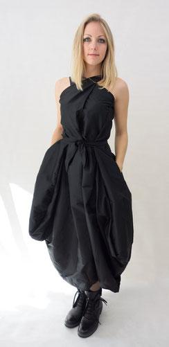 Kleid Angie verwandelbar