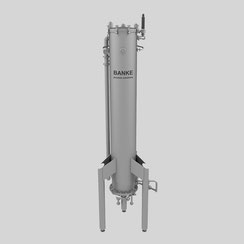 late hopping with pellets pellets late hopping HopBack Pellet Banke process solutions