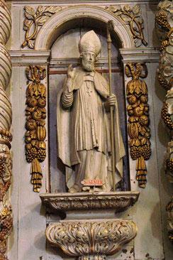 Saint Senier