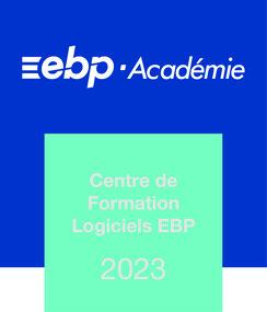 Ajaccio Formation Services Centre de Formation agree EBP en Corse