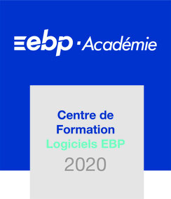 Ajaccio Formation Services Centre de Formation agree EBP en Corse