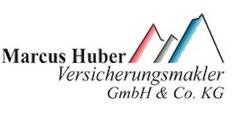 Marcus Huber Versicherungsmakler