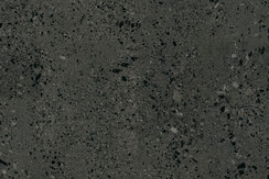 13026 Dark Terrazzo Marble l PG 1