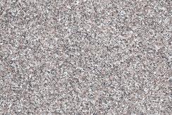 13028 Classic Granite l PG 1