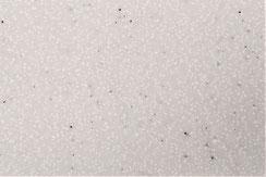 8111 Sand Panna I PG M4