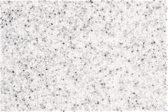 8040 Sand Grey I PG M3