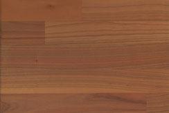 Kirsche Massivholz Dekor