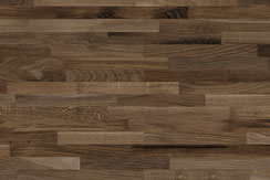 13014 Dark Porterhouse Oak l PG1