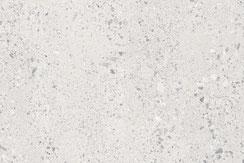 13025 Light Terrazzo Marble l PG 1