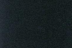 13049 Stone Black l PG 1