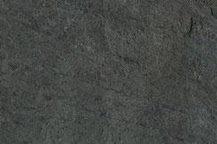 13043 Riven Slate l PG 1