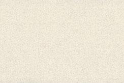 13037 White dunes l PG 1