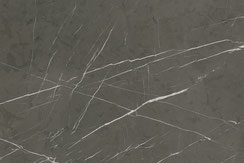 13041 Grey Oietra Marble l PG 1