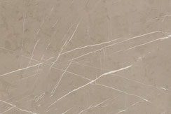 13039 Beige Pietra Marble l PG 1