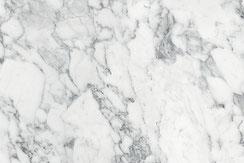 11208 Marmor Bianco l PG 2