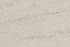 12001 Ipanema Weiß l PG  2