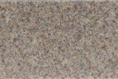 62202 Sand Amberbraun I PG M3