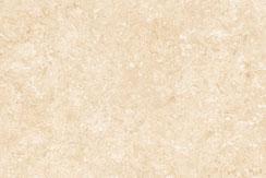 13034 Beige Royal Marble l PG 1