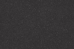 13033 Black Porphyry l PG 1