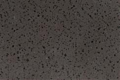 62205 Sand Umbragrau I PG M4