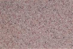 8043 Sand Pink Coral I PG M3
