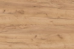 13012 Gold Craft Oak l PG 1