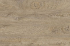 13051 Raw Endgrain Oak l PG 2