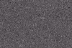 13027 Anthracite Granit l PG 1