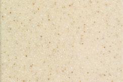 8044 Sand Beige I PG M3
