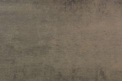 11162 Eisen Rostbraun l PG 2