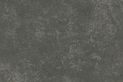 12002 Sandstein Anthrazit l PG 2