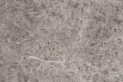 13042 Grey Emperador Marble l PG 1