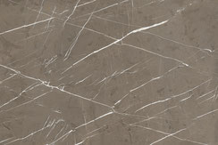 13054 Brown Pietra Marble HG l PG 2