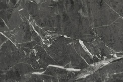 11207 Marmor Nero l PG 2