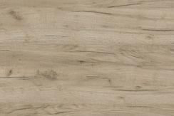 13011 Grey Craft Oak l PG 1