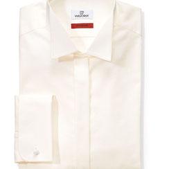 hemd für den bräutigam