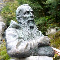 Sculpture-buste-statue-bronze-sulpteur-Langloys-Pere-Marie-Antoine