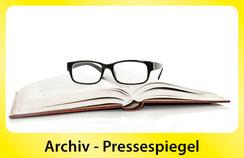 News Archiv Sparta Bardenberg