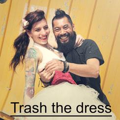 photographe mariage toulouse, photographe mariage tarn, photographe mariage lavaur, photographe mariage Albi.