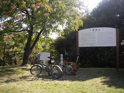 2009.10.17 蘇鉄山