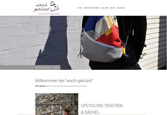 Werbeagentur Logos Grafik